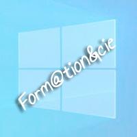 Créer un raccourci dans le menu démarrer de Windows 10
