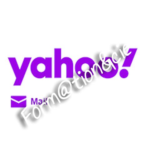 Gérer ses mots de passe Yahoo