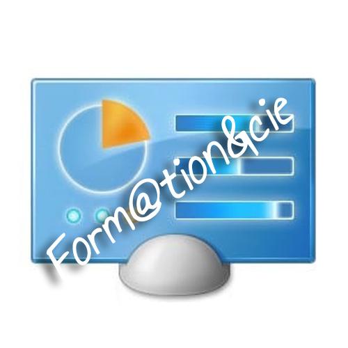 Afficher le panneau de configuration sous Windows 10